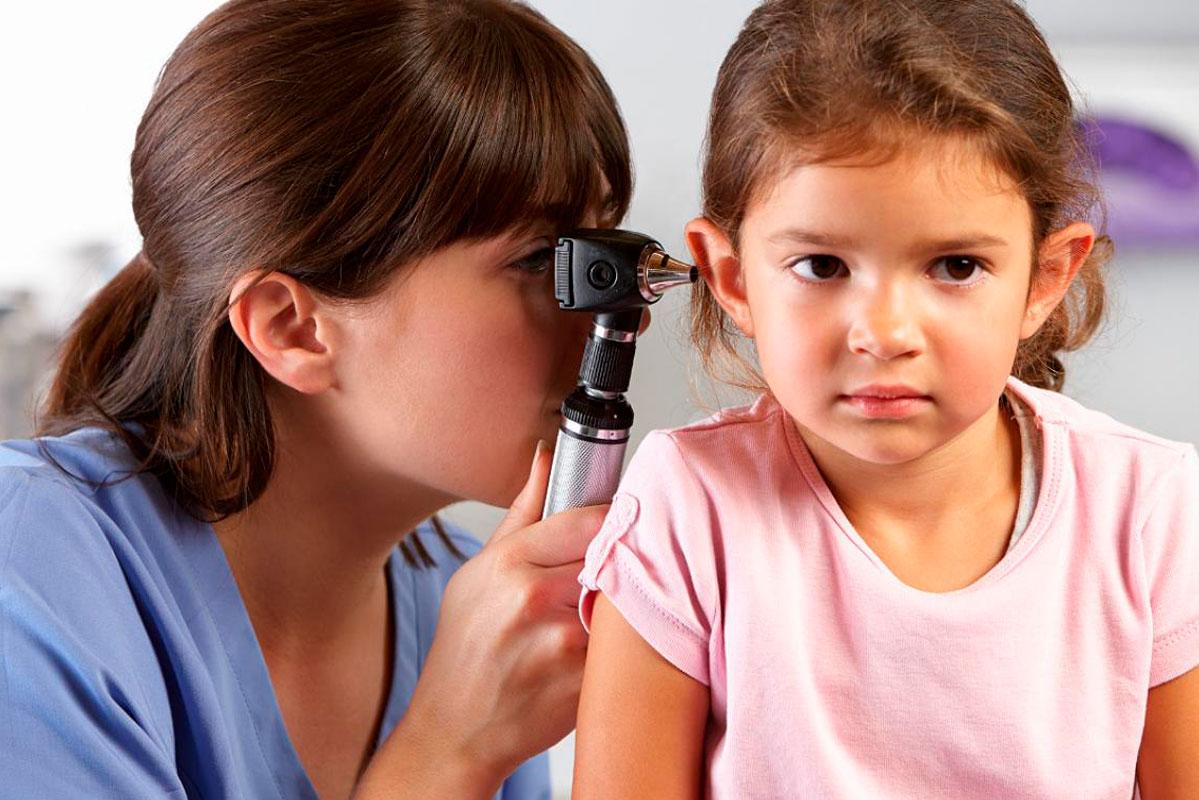 Curso corto de atención primaria en salud para el ejercicio en Fonoaudiología
